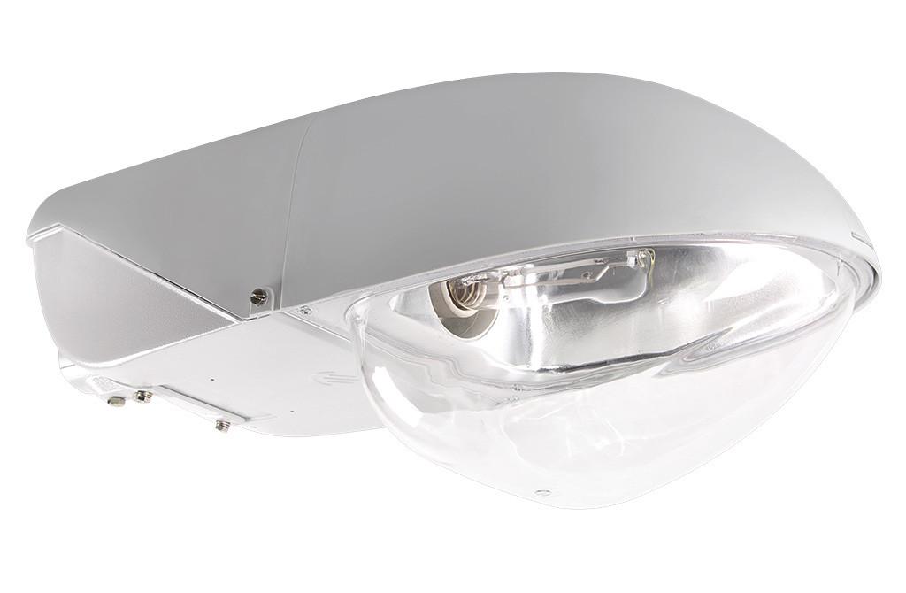 Весьма типичный светильник ЖКУ под лампу ДНаТ 150