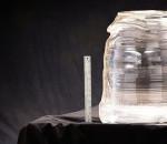 Монокристалл планирует выпустить искусственный сапфир весом в 500 кг