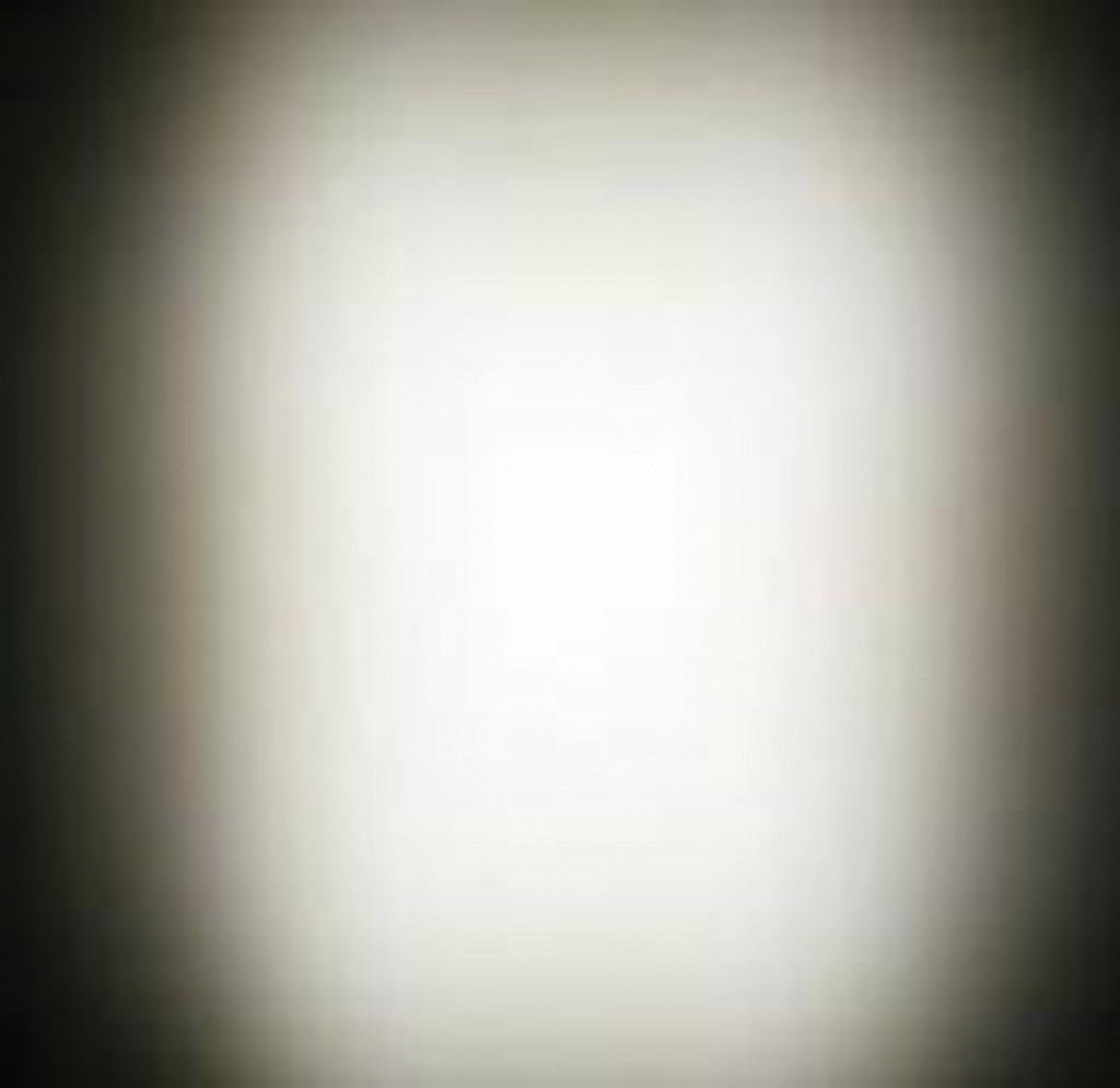 РИС. 10. Световое пятно линз HB-##-W