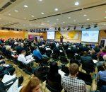 LED Forum 2017: рекордные масштаб и количество спикеров