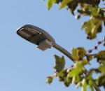 Уличные светильники в Лос-Анджелесе смогут анализировать шум