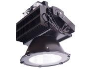 XLD-HB500 от Икслайт