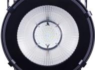Оптическая честь XLD-HB500