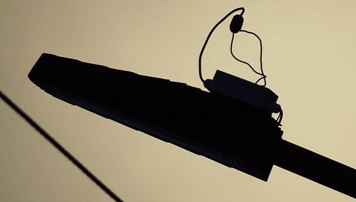 Официальный ответ LEDEL по делу о массовом выходе из строя светильников в г. Петрозаводск