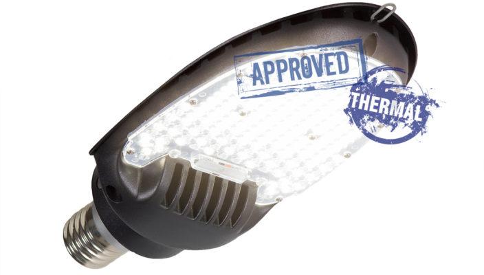 Купить Подвесные уличные светильники, цена на сайте
