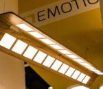 Декоративные и дизайнерские светильники на Интерлайт 2016