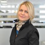 Елена Филатова, «АтомСвет Энергосервис»: рынок приспособился к кризисным явлениям