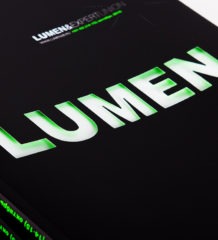 Lumen&ExpertUnion #1-2 октябрь 2016