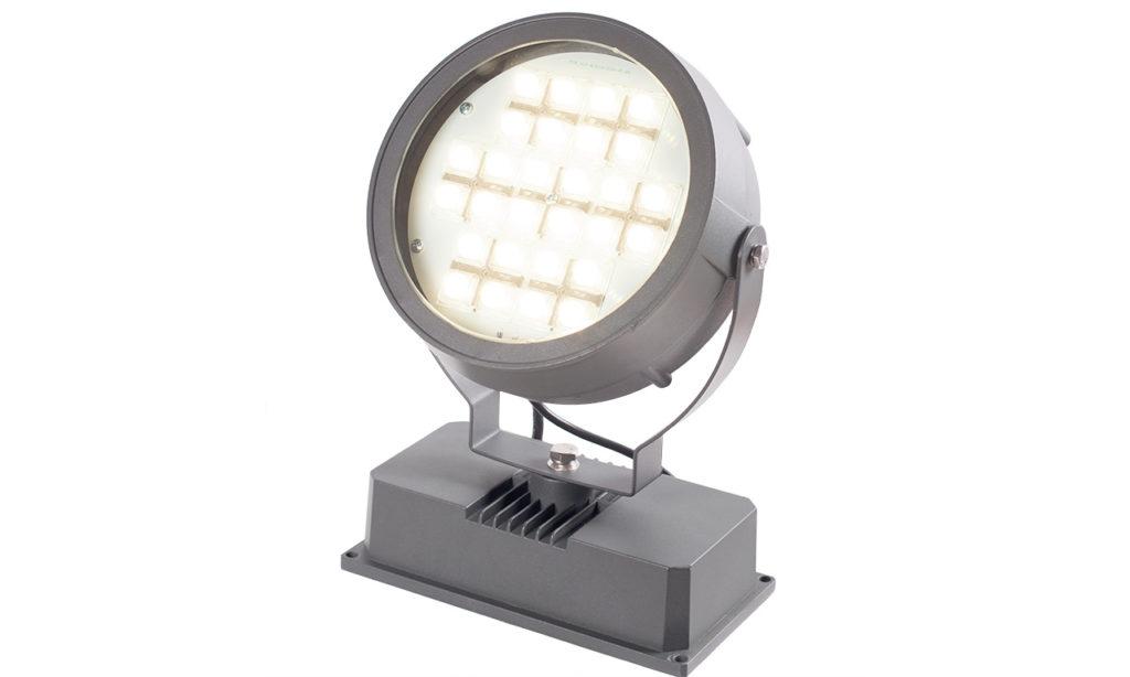 Xlight XLD-FL36
