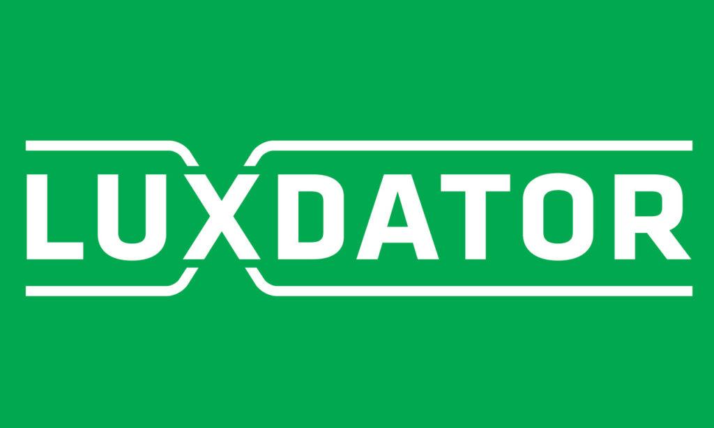 Компания LUXDATOR