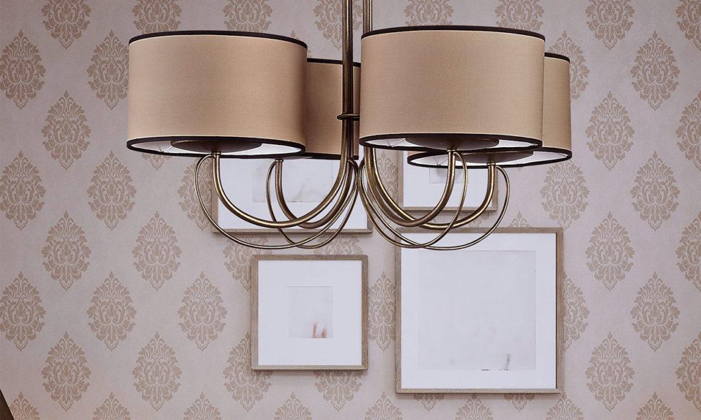 Nowodvorski Lighting