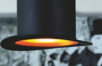 Nowodvorski Lighting — европейский свет по правильным ценам