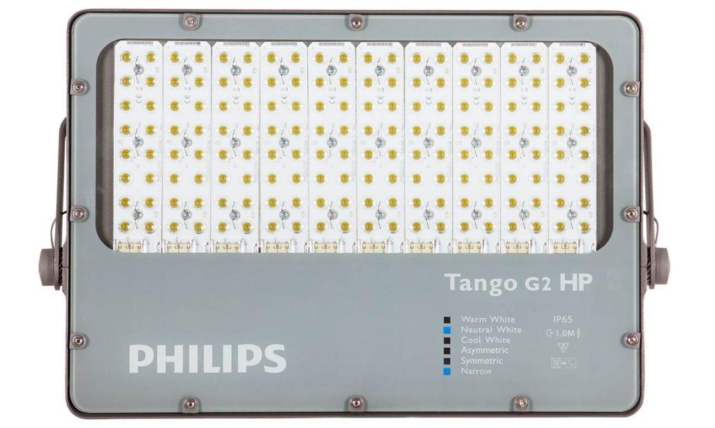 Philips Tango G2 HP