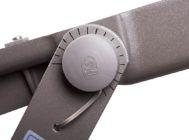 Элемент регулировки лиры прожектора Philips Tango G2 HP
