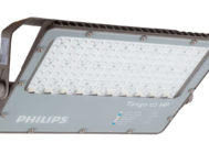 Philips Tango G2 HP: общий вид
