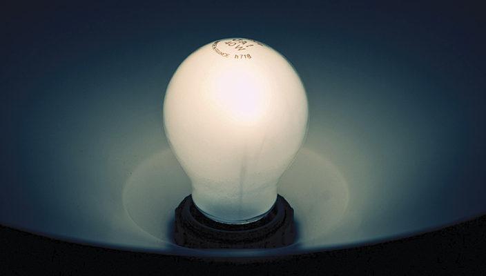 Светодиодные лампы: полный вперед или вторая смена?