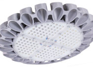 LuxON LED Bell 300W-LUX-80