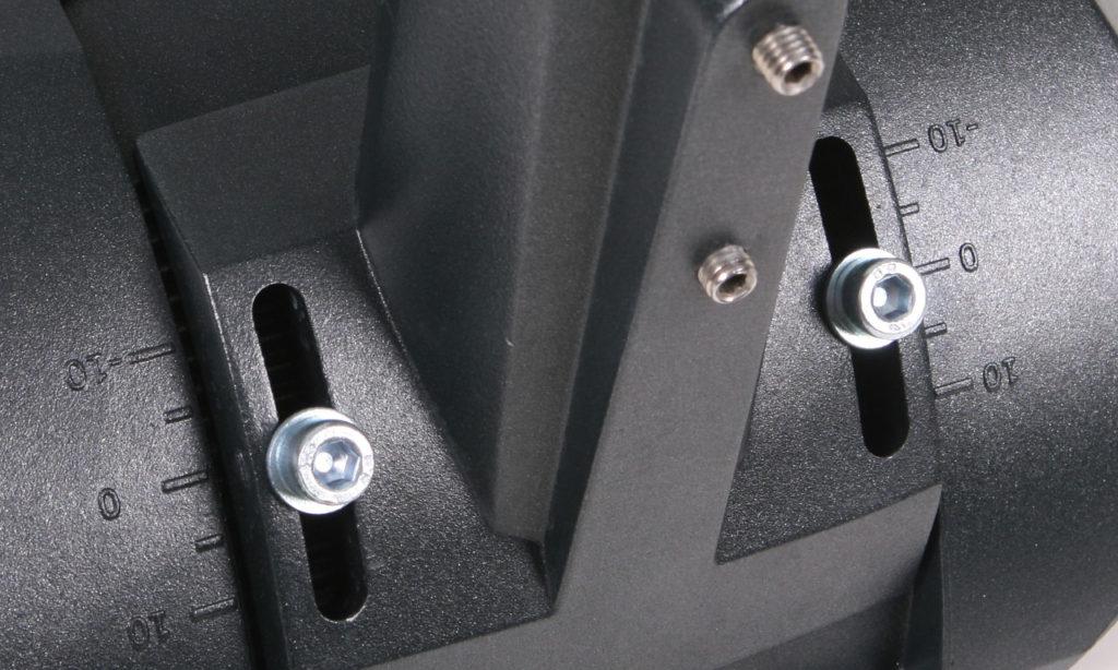 Механизм регулировки угла наклона GALAD Урбан М LED-75-ШБ1/У50