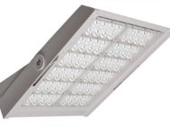 Square PRO 96/3 А45/М-957-94 от Performance in Lighting