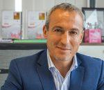 Эрик Бенедетти назначен главой Philips Lighting в России, Украине, Беларуси, cтранах Центральной Азии и Кавказа