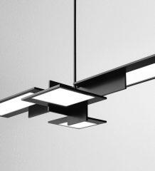 Светильники Aquaform Lighting: роскошь по-европейски