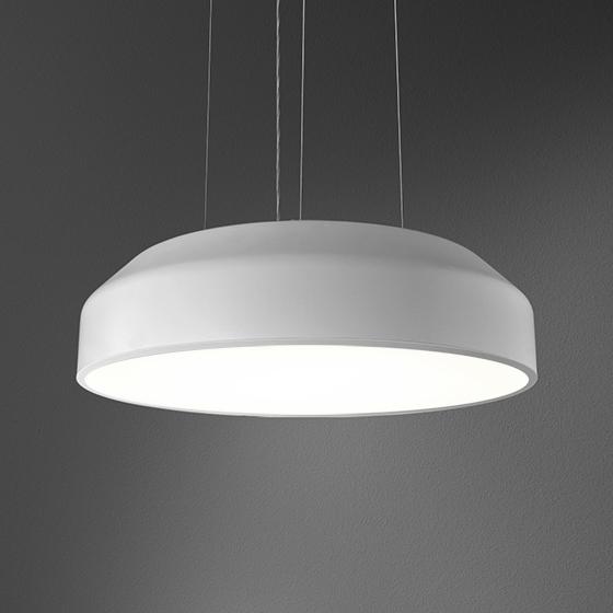 Светодиодный светильник Aquaform Lighting MAXI RING LED оптимальны для кафе, ресторанов и гостиниц