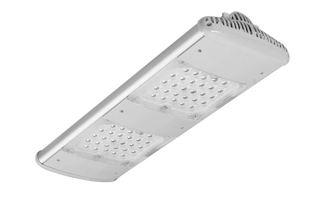 Светодиодный светильник LED UniLED 80W-LUX-PR