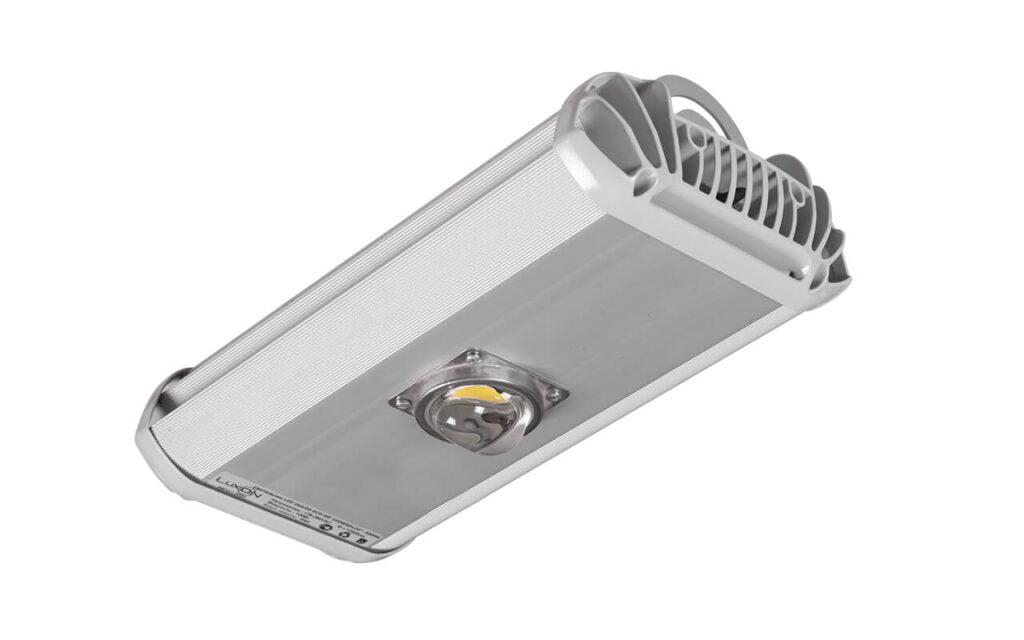 Светодиодный светильник LED UniLED ECO-MP 100W60x20