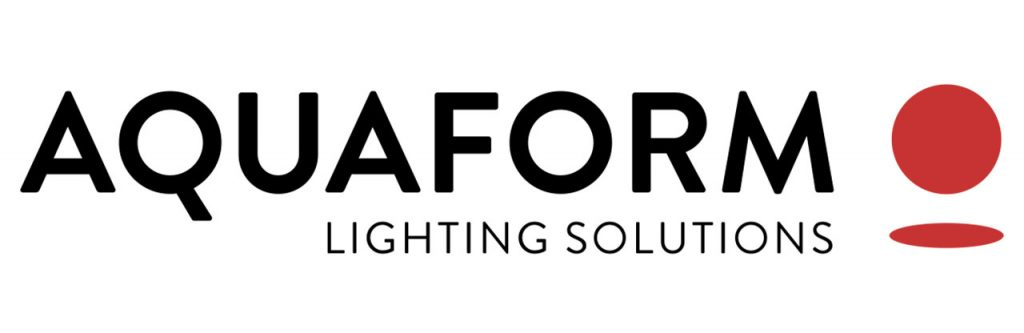 Aquaform Lighting