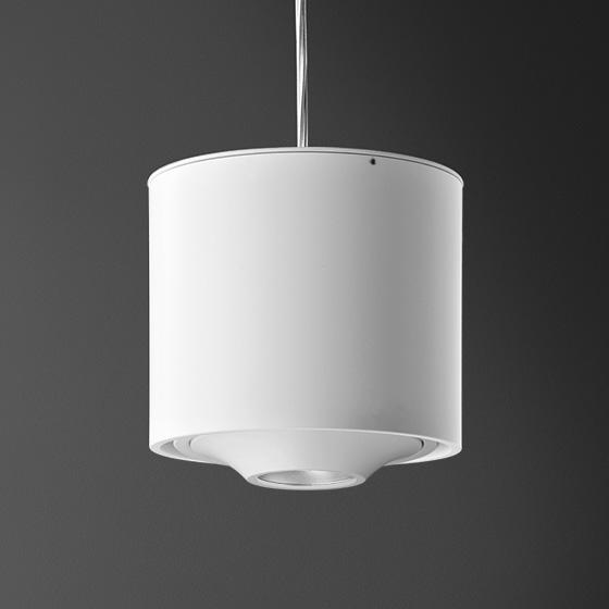 Характерный для Aquaform Lighting стиль дизайна сложно с чем-то спутать