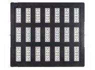 Испытания светодиодного прожектора Horizon 840 от «Аксиома Электрика»