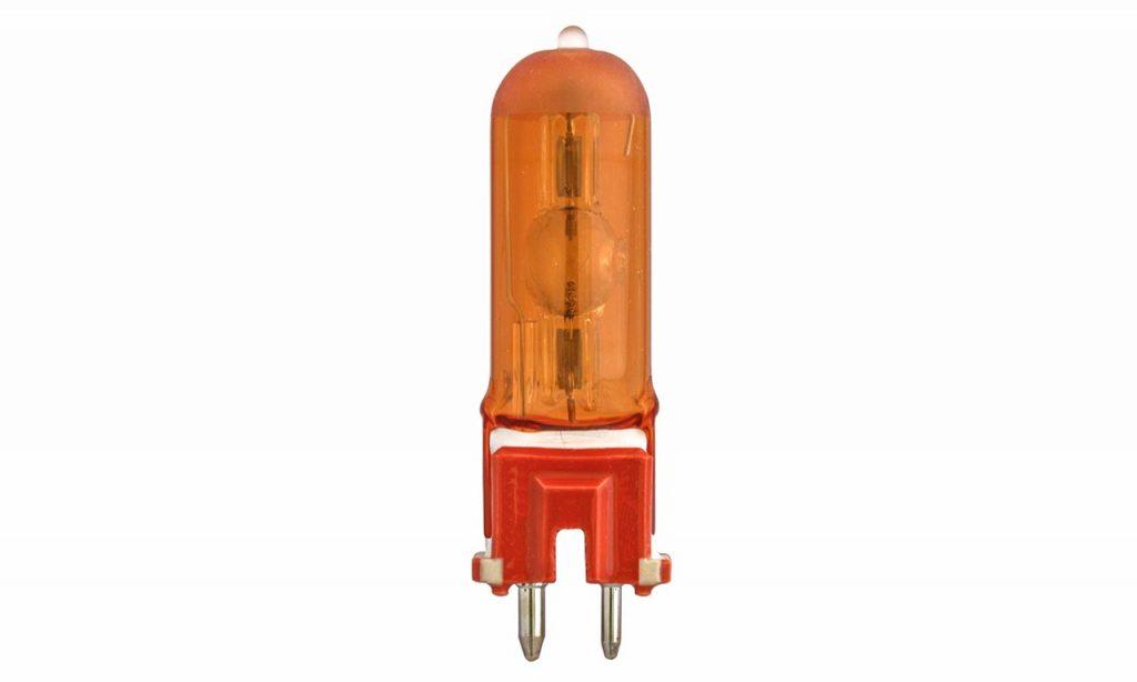 К 50-летию ламп HMI OSRAM разработал «новый свет» для теле- и киноиндустрии