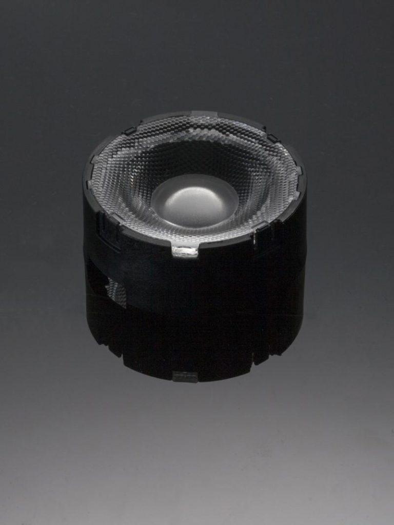 Новый модульный оптический конструктор + WINNIE-W-C