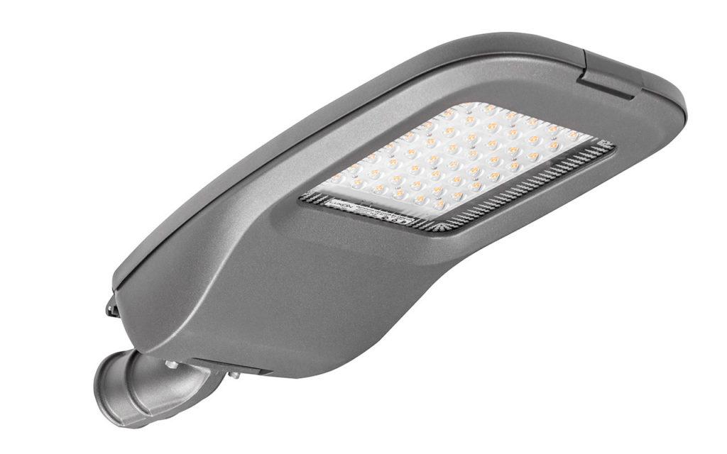 Светильник LED LuxON Bat 150W-LUX