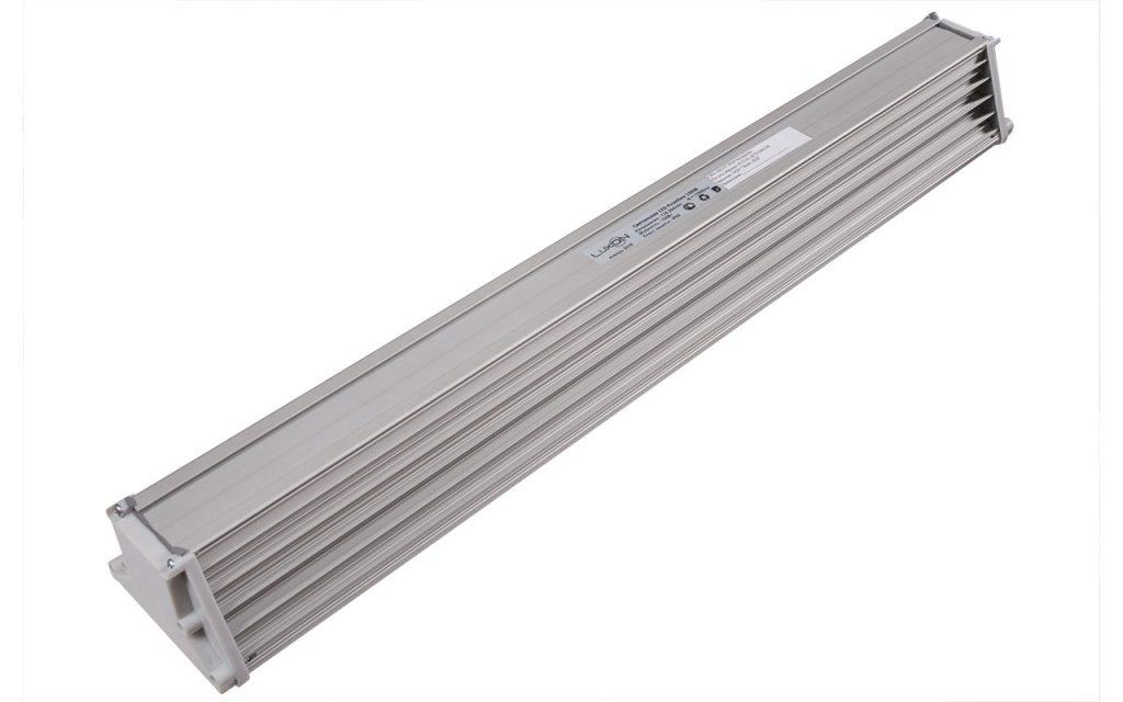 LED Promline 100W от LuxON