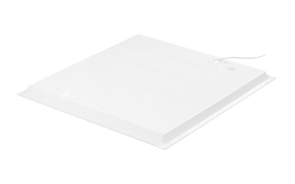 Светодиодный офисный светильник ARM-U-AIR от SVT