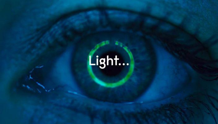 Компания Philips Lighting сменила название на Signify