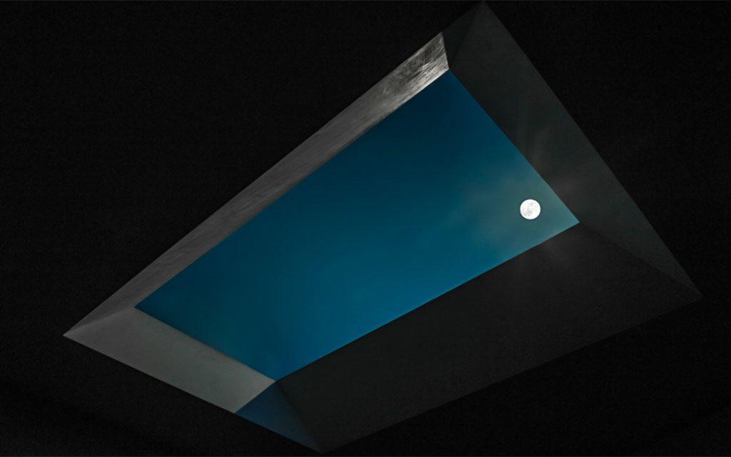 Вариант исполнения CoeLux Moon