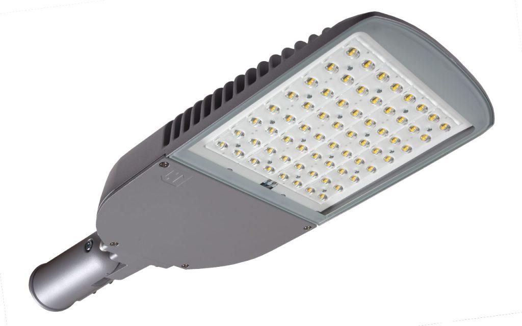 FREGAT LED 110 (W) HFD 4000K IK, «Световые Технологии»