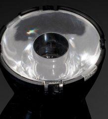 Новая узкоградусная (6°) SURI-RS от LEDIL