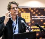 12-й международный LED Forum – 6 и 7 ноября 2018 года в ЦВК «Экспоцентр»