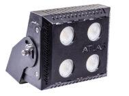 ATLAS 100 — светодиодная фары рабочего света от Аксиома Электрика