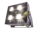 ATLAS – светодиодные фары рабочего света