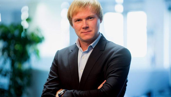 Дмитрий Пантюшин: «Умный» свет — это не только комфорт и безопасность, но и экономия»
