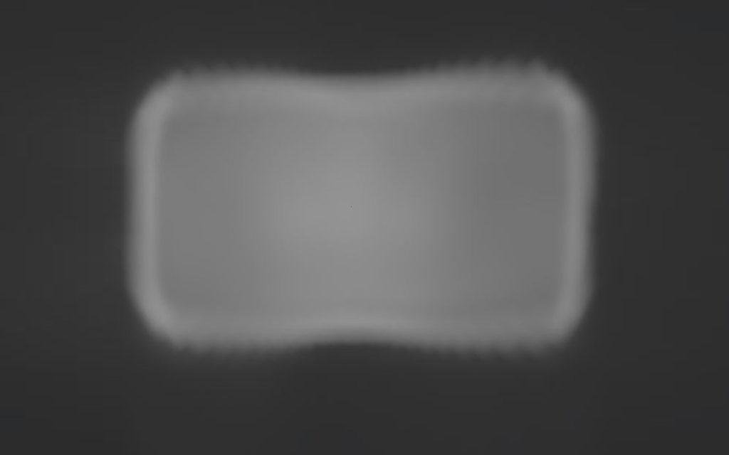 Новая линза IRIE-A от LEDIL для создания ИК подсветки