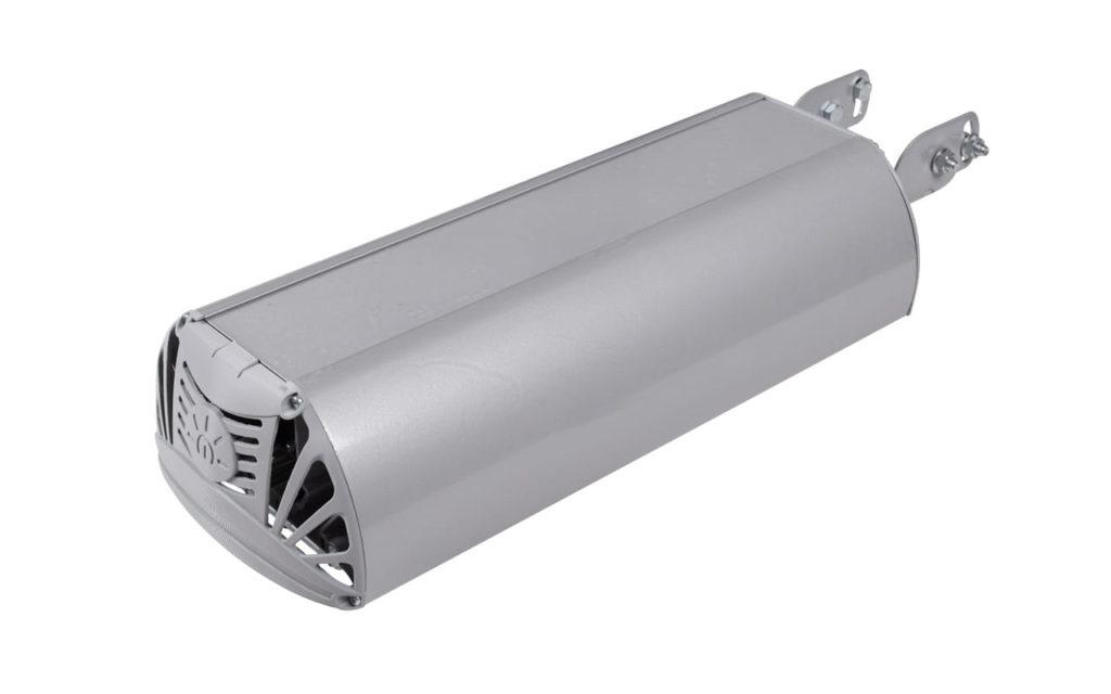 Светодиодный уличный светильник TL-STREET2 70 PLUS 4K (ШБ)