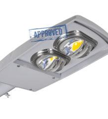 Светодиодный уличный светильник Revolight RC-R150.KL22 PRO-003