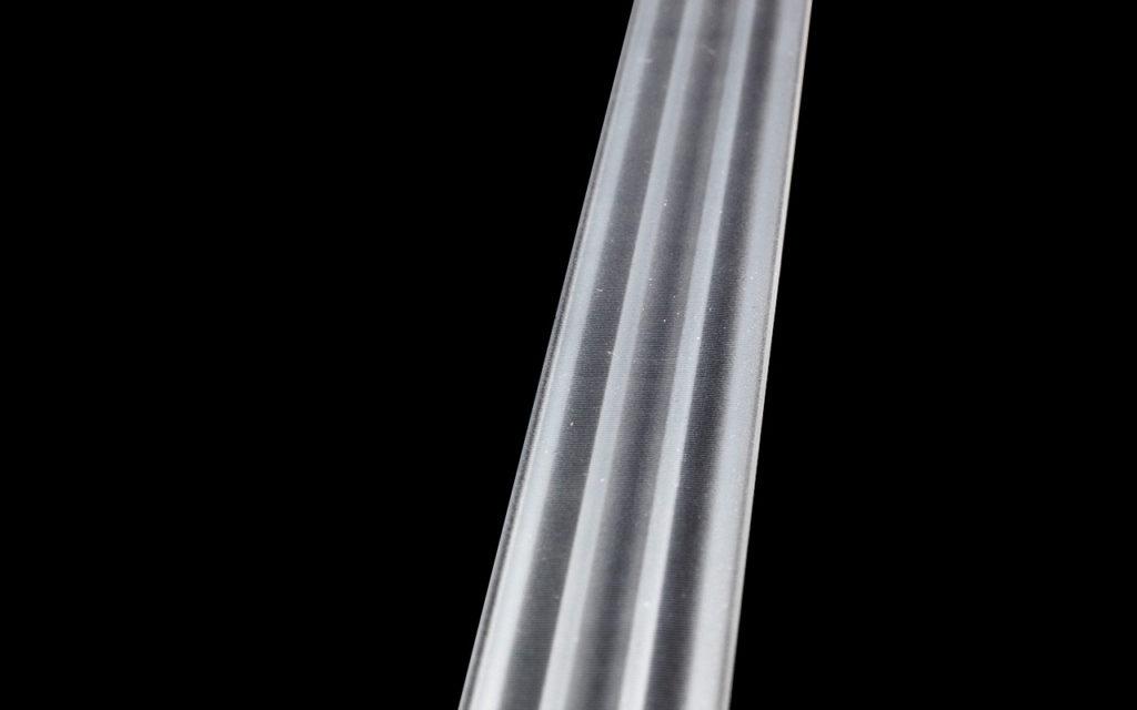 Новое семейство экструзионных линз LINDA от LEDIL