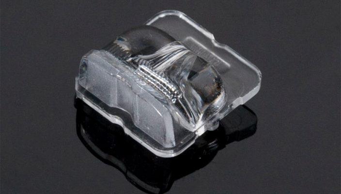 Новая SITARA-T2 от LEDIL для любителей энергоэффективных светодиодов 5050