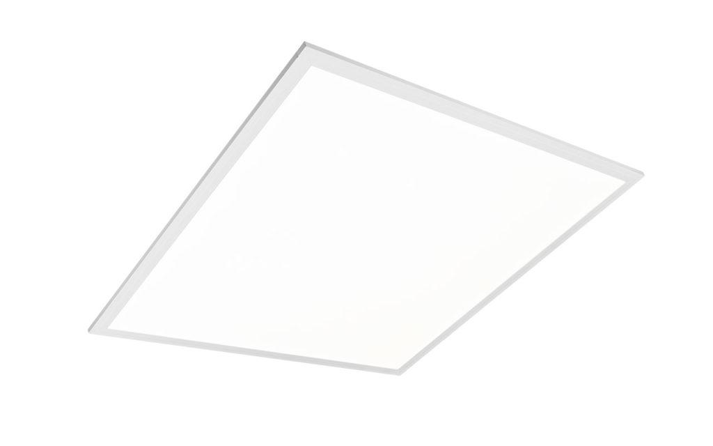 Светодиодный офисный светильник ДВО 12 LITE C от ЗАО «Белинтегра»